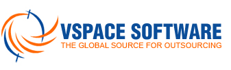 Vspace Software – Business Consulting | IT Services | Outsourcing | Offshore Software Development Outsourcing Company from Pune India.